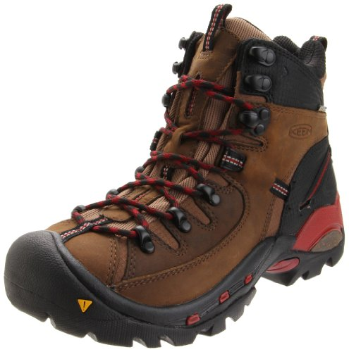 Simple Best Hiking Boots 2017  Top New Hiking Boots  BNewTech
