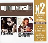 X2 (Haydn Hummel L. Mozart: Trumpet Co