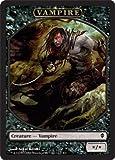 Magic: the Gathering - Vampire Token - Zendikar