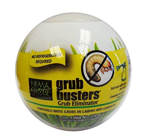 20-million-beneficial-nematodes-hbacteriophora-sglaseri-mix-nema-globe-grub-buster-for-pest-control-