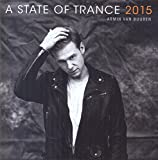 State of Trance 2015