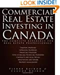 Commercial Real Estate Investing in C...