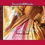 Mozart's Sister | Nancy Moser