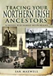 Tracing Your Northern Irish Ancestors...