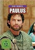 Die Bibel: Paulus title=