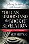 You Can Understand the Book of Revela...