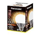 パナソニック LED電球 ボール電球タイプ 8.8W(電球色相当) 明るさ ボール電球60形相当(735 lm) LDG9LG2