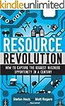 Resource Revolution: How to Capture t...
