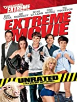 Extreme Movie [HD]