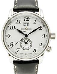 Zeppelin Men's Watches LZ127 Count Zeppelin 7644-1 - 2