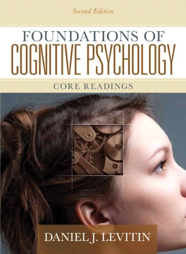 historical foundation of psychology essay The roots and geneology of humanistic psychology existential foundations of medicine and psychology humanistic and transpersonal psychology: an historical.