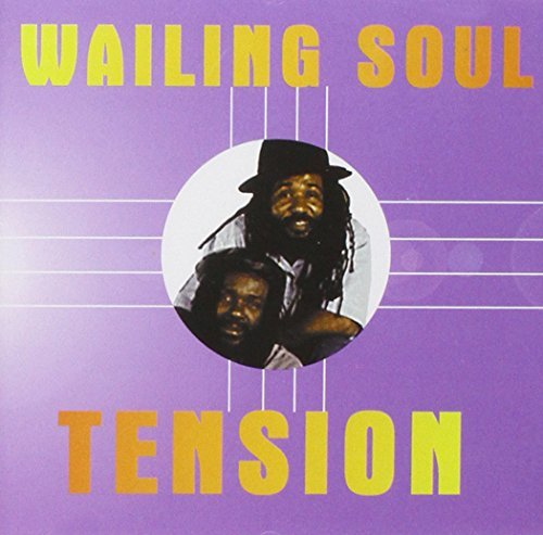 tension-by-wailing-souls