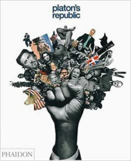 Platon's Republic: Platon: 9780714844084: Amazon.com: Books