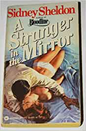 Amazon In Buy A Stranger In The Mirror Book Online At Low border=