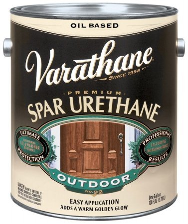 varathane-242185-1-gallon-semi-gloss-oil-based-premium-spar-urethane-low-voc