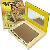 ザ・バーム the Balm バハマママ (シェーディング&ブロンザー) [並行輸入品] ランキングお取り寄せ
