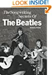 """The Songwriting Secrets of the """"B..."""