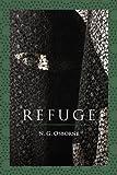 Refuge: The First Book Of Refuge