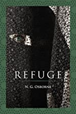 Refuge (Book One)