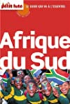 Petit fut Afrique du sud