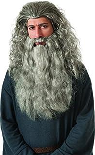 Viking Wizard Kits
