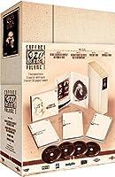 Coffret Ozu 4 DVD - Vol. 1