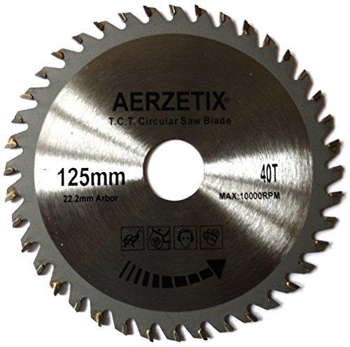aerzetix-125mm-222mm-40-denti-lama-sega-circolare-per-legno-per-smerigliatrice-angolare