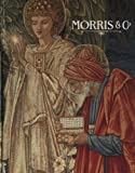 img - for Morris & Co. by Christopher Menz (2007-01-25) book / textbook / text book