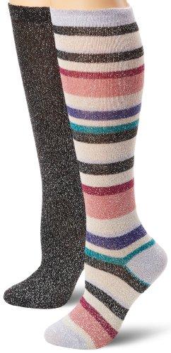 50% or More Off Jessica Simpson Socks & Hosiery