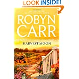 Harvest Virgin River Novels ebook