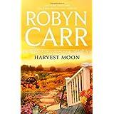 Harvest Moon (A Virgin River Novel Book 15) ~ Robyn Carr