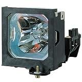 ET-LAD35 / ET-LAD35L - Lamp With Housing For Panasonic PT-D3500E, PT-D3500 Projectors
