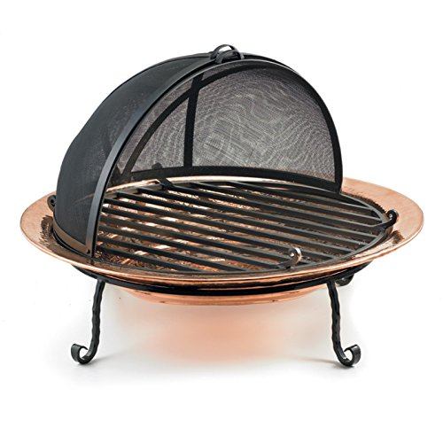 Good-Directions-Spark-Screen-for-Fire-Pit