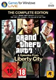 Grand Theft Auto IV &