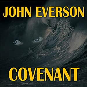 Covenant | [John Everson]