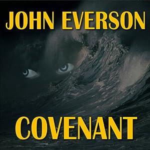 Covenant | [John Everson]