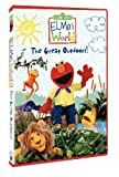 Elmo's World - The Great Outdoors by Sesame Street