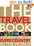 The Travel Book (Lonely Planet Travel...