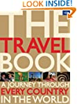Lonely Planet The Travel Book 2nd Ed....