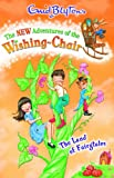 The Land of Fairytales (New Adventures of the Wishing-Chair)