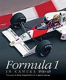 Formula 1 in Camera 1980-89: 1980-89