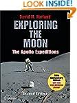 Exploring the Moon: The Apollo Expedi...