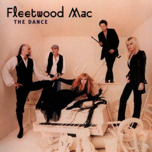 Landslide (Live Album Version) (Fleetwood Mac The Dance compare prices)