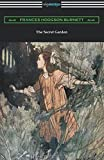 The Secret Garden (Illustrated by Charles Robinson)