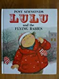 Lulu and the Flying Babies Posy Simmonds