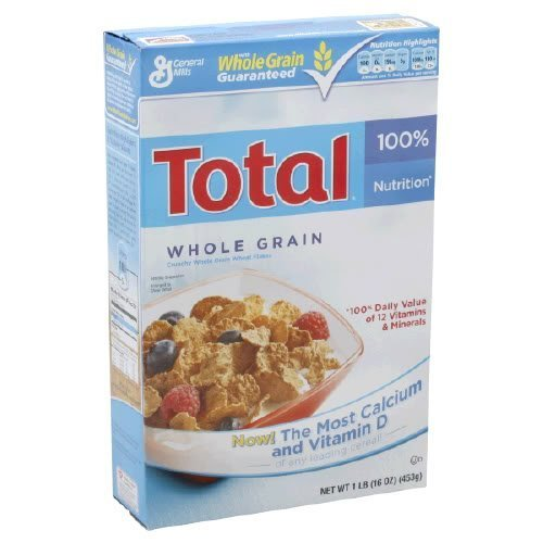 general-mills-total-whole-grain-cereal-16-oz-pack-of-6-by-general-mills-total