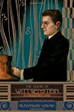 img - for The House of Wittgenstein: A Family at War book / textbook / text book
