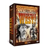 echange, troc Wild Wild West [Import anglais]