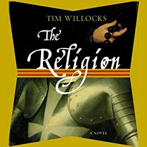 The Religion Audiobook