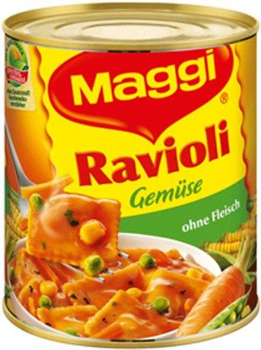 maggi-gemuse-ravioli-in-tomatensauce-6er-pack-6-x-800-g-dose